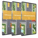 7 Traffic Sources For Fastest Profits | Audio Books | Business and Money