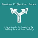 8 Key Secrets To Consistently Getting Tons Of FREE Publicity | eBooks | Business and Money