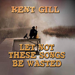 kg_let not these songs be wasted