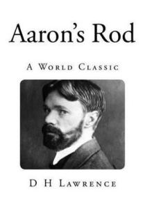 Aaron's Rod | eBooks | Classics