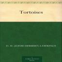 Tortoises | eBooks | Classics