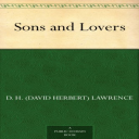 Sons and Lovers | eBooks | Classics