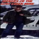 Seekers of the Lost Creek Mine 2.0 | eBooks | Fiction