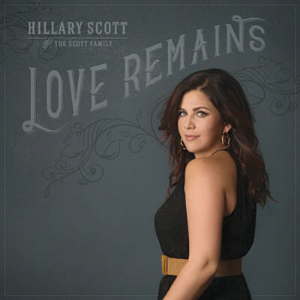 Come Thou Fount inspired by Hillary Scott (Lady Antebellum) for vocal solo, piano and strings. | Music | Country
