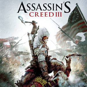 fight club from assassin's creed 3 (lorne balfe) custom arranged for strings, rhythm and percussion