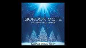 Behold, the Blessed Savior (Gordon Mote) custom arranged for piano, vocal and strings. | Music | Gospel and Spiritual