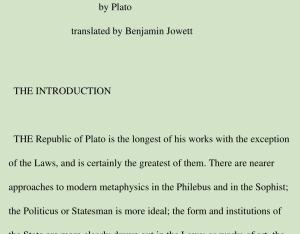 ?????????? | eBooks | Philosophy