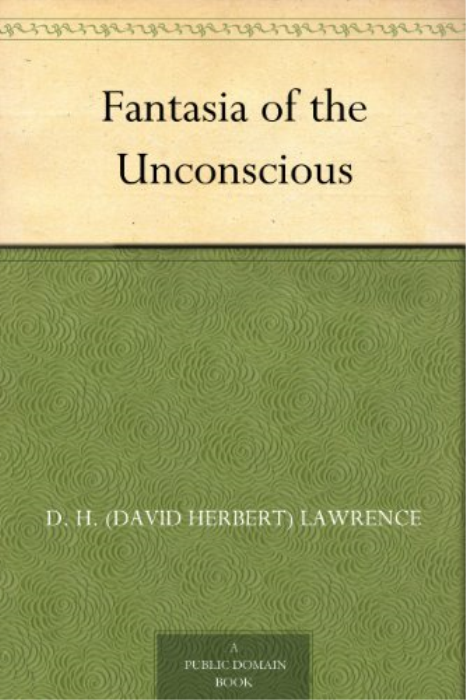 Second Additional product image for - Fantasia of the Unconscious