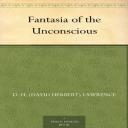 Fantasia of the Unconscious | eBooks | Classics