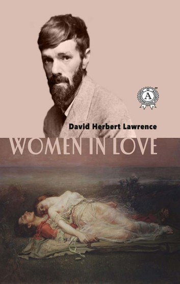 Second Additional product image for - Women in Love