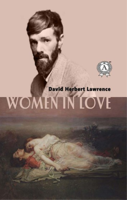 First Additional product image for - Women in Love