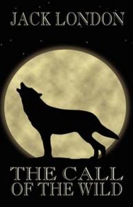 The Call of the Wild | eBooks | Classics