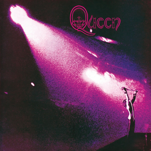 QUEEN Queen I (1991) (RMST) (HOLLYWOOD RECORDS) (13 TRACKS) 320 Kbps MP3 ALBUM | Music | Rock