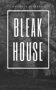 Bleak House | eBooks | Classics