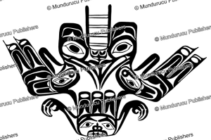 Haida Mystic Raven, Franz Boas, 1927 | Photos and Images | Travel