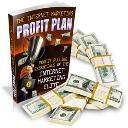Internet Marketing Profit Plan   eBooks   Business and Money