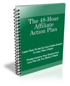 action plan 48 hours