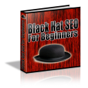 Black Hat SEO For Beginners | eBooks | Computers