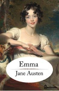 Lady Susan | eBooks | Classics