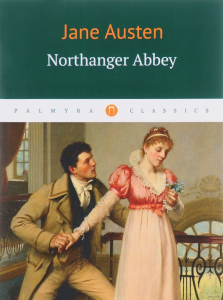 Northanger Abbey | eBooks | Classics
