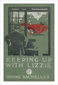 Keeping Up With Lizzie | eBooks | Classics
