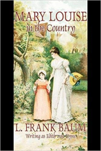 Mary Louise in the Country | eBooks | Classics
