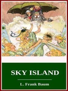 Sky Island | eBooks | Classics