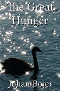 The Great Hunger | eBooks | Classics