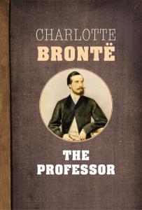 The Professor | eBooks | Classics