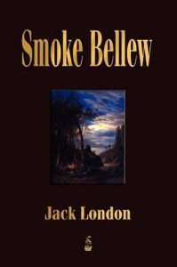 smoke bellew jack london