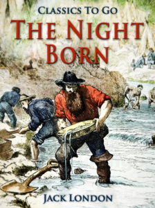 the night-born jack london