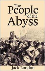 the people of the abyss jack london