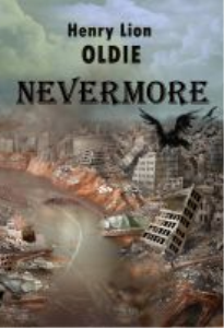 Nevermore Henry Oldie | eBooks | Romance