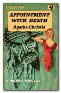 Appointment With Death | eBooks | Classics