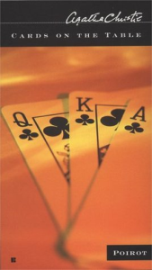 Cards On The Table | eBooks | Classics