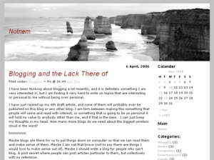 12 Apostles WP Theme | Other Files | Patterns and Templates