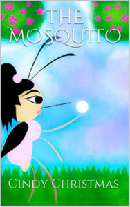 The Mosquito | eBooks | Children's eBooks