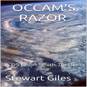 Occam's Razer  Giles Stewart | eBooks | Other