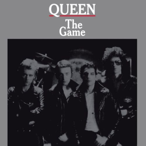 queen the game (1991) (rmst) (hollywood records) (11 tracks) 320 kbps mp3 album