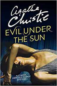 Evil Under the Sun | eBooks | Classics