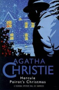Hercule Poirots Christmas | eBooks | Classics