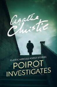 Poirot Investigates | eBooks | Classics
