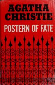 Postern Of Fate | eBooks | Classics