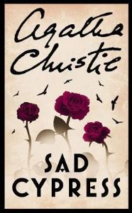 Sad Cypress | eBooks | Classics