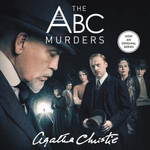 The A.B.C. Murders | eBooks | Classics