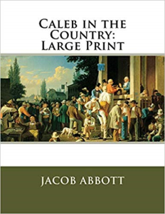 Caleb in the Country | eBooks | Classics