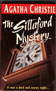 The Sittaford Mystery | eBooks | Classics