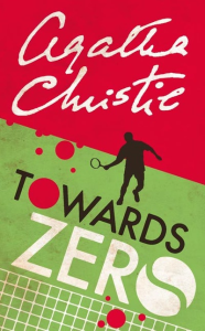Towards Zero | eBooks | Classics