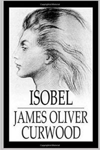 Isobel   eBooks   Classics