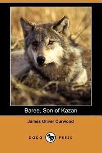 Kazan   eBooks   Classics